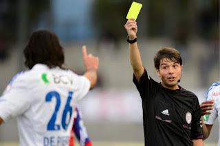 arbitros-futbol-pascal-erlachner