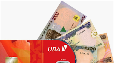 buy-airtime-from-your-UBA-Account-through-your-phone