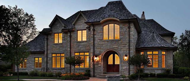 Почему стоит покупать дом, а не квартиру в Торонто?