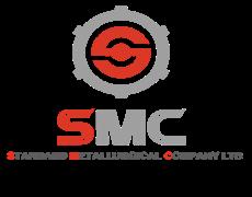 Standard Metallurgical Company Recruitment 2018