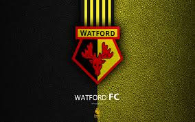 Watch Watford FC Match Today Live Streaming Free