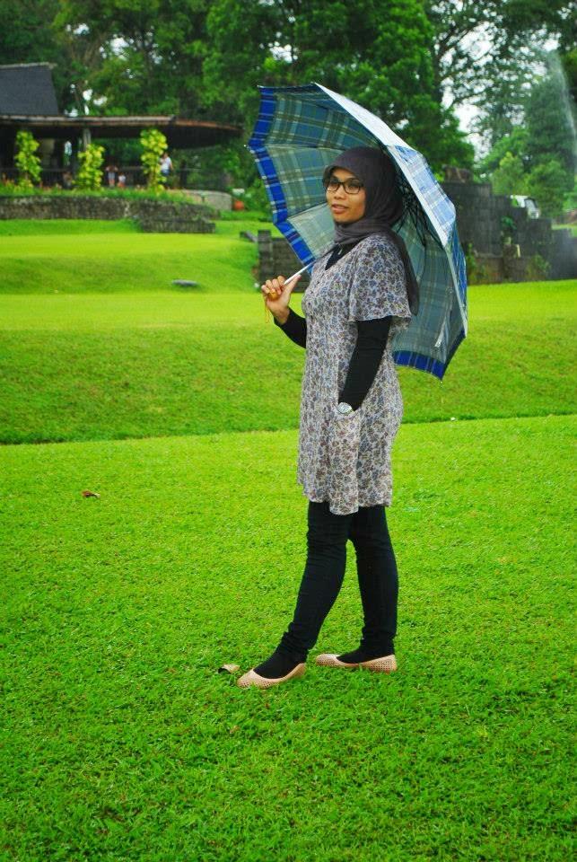 Winanti Rahma Niar