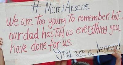 Arsene+Wenger+se+ira+del+Arsenal+%25282%