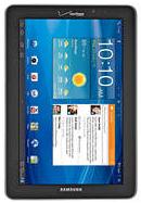 Harga HP Dan Spesifikasi HP Samsung Galaxy Tab 7.7 LTE I815