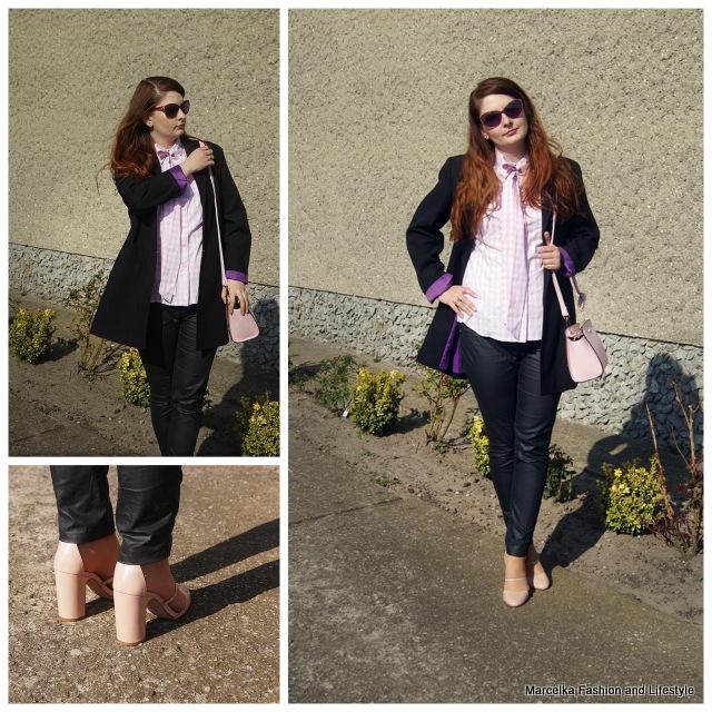 http://marcelka-fashion.blogspot.com/2015/04/stylizacja-z-marynarka-typu-boyfrend-i.html