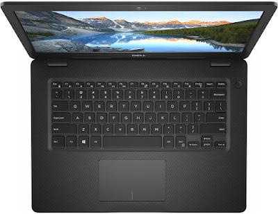 Dell Inspiron 14 3480 (CN38003)