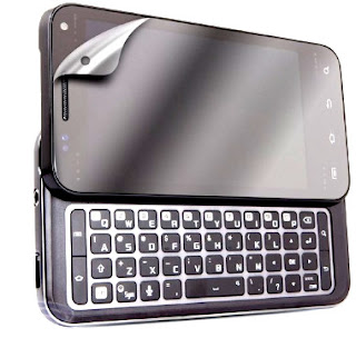 How to Change Android Keyboard Non Qwerty