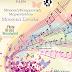 Μεταφέρεται χρονικά η συναυλία της Μουσικής Φιλαρμονικής Μαρκοπούλου, λόγω της βροχόπτωσης.