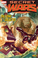 http://nothingbutn9erz.blogspot.co.at/2016/06/secret-wars-8-panini-rezension.html