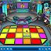 Club Penguin Rooms