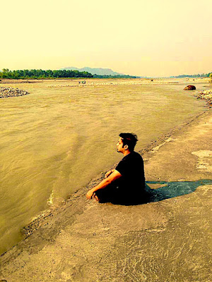#instamag-sachin-gupta-goes-on-9-days-maun-vrat-before-composing-new-music