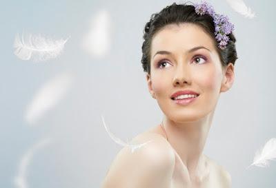 Bí quyết chăm sóc sức khỏe và sắc đẹp và đời sống sinh lý phụ nữ