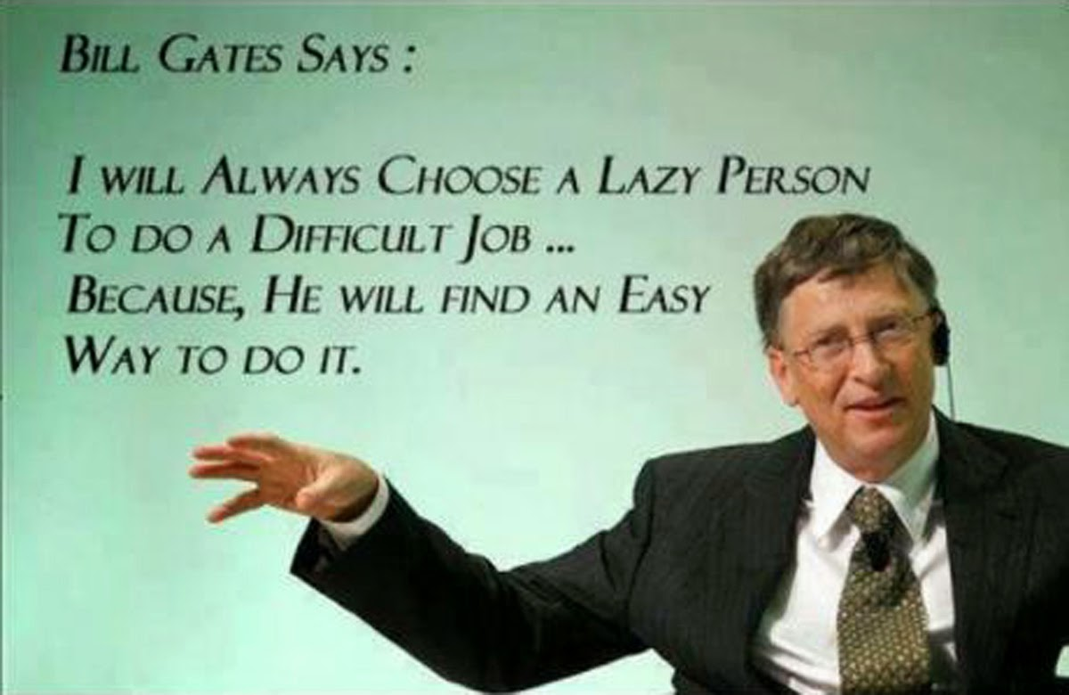 Right Person For The Job Quotes: Top 10 Greatest Motivational Quotes (With Pictures