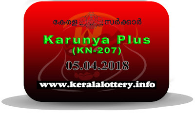 "KeralaLottery.info, ""kerala lottery result 05 4 2018 Karunya plus KN 207"", karunya plus today result : 5-4-2018 Karunya plus lottery KN-207, kerala lottery result 05-04-2018, karunya plus lottery results, kerala lottery result today karunya plus, karunya plus lottery result, kerala lottery result karunya plus today, kerala lottery karunya plus today result, karunya plus kerala lottery result, karunya plus lottery kn.207 results 5-4-2018, karunya plus lottery kn 207, live karunya plus lottery kn-207, karunya plus lottery, kerala lottery today result karunya plus, karunya plus lottery (kn-207) 05/04/2018, today karunya plus lottery result, karunya plus lottery today result, karunya plus lottery results today, today kerala lottery result karunya plus, kerala lottery results today karunya plus 5 4 18, karunya plus lottery today, today lottery result karunya plus 5-4-18, karunya plus lottery result today 5.4.2018, kerala lottery result live, kerala lottery bumper result, kerala lottery result yesterday, kerala lottery result today, kerala online lottery results, kerala lottery draw, kerala lottery results, kerala state lottery today, kerala lottare, kerala lottery result, lottery today, kerala lottery today draw result, kerala lottery online purchase, kerala lottery, kl result,  yesterday lottery results, lotteries results, keralalotteries, kerala lottery, keralalotteryresult, kerala lottery result, kerala lottery result live, kerala lottery today, kerala lottery result today, kerala lottery results today, today kerala lottery result, kerala lottery ticket pictures, kerala samsthana bhagyakuri"