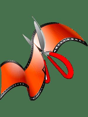 Xilisoft Video Cutter Box Imagen