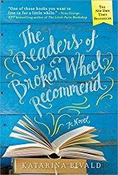 https://silversolara.blogspot.com/2016/01/the-readers-of-broken-wheel-recommend.html