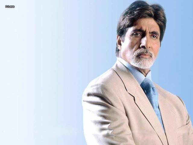 Amitabh Bachchan awesome and fabulous images hd wallpaper