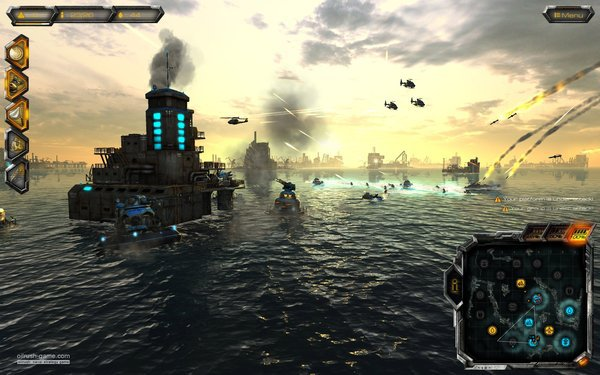 Oil-Rush-pc-game-download-free-full-version