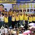 Liberal Party, kikilos upang maialis sa LNMB ang labi ni dating Pang. Marcos