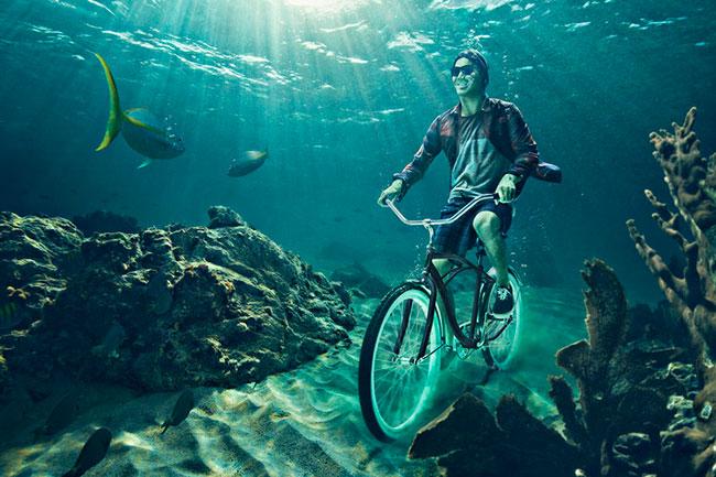Photoshop Manipulation Ideas Image 07