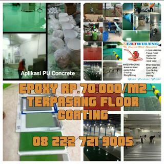 jasa epoxy self leveling , epoxy dinding ,Epoxy floor Coating ,jasa epoxy Lantai jasa cat epoxy coating (aplikator-spesialis) standart ISO Harga lebih murah jasa Epoxy Lantai | Cat Epoxy LantaiKOMPLIT