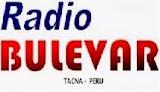Radio bulevar