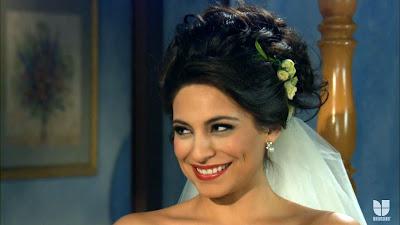 Bride Was Extremely Happy No 116