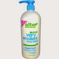 http://ru.iherb.com/alba-botanica-very-emollient-body-lotion-maximum-32-oz-907-g/8811?rcode=puw412