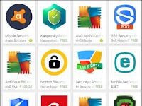 5 aplikasi-anti-virus-android-terbaik menurut blog teuki