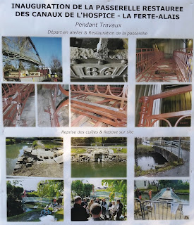 http://www.lafertealais.com/le-patrimoine/la-maison-de-retraite-de-la-ferte-alais/passerelle-de-ferte-alais/