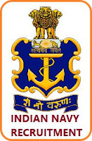 Indian Navy Recruitment 2019 for 350+ SSC Officer/Chargeman/Sailor Posts