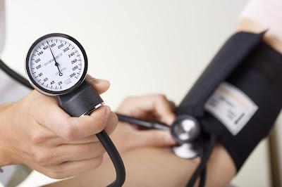 Thận yếu ảnh hưởng đến sức khỏe như thế nào?