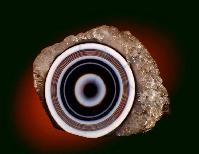 Types Of Onyx : Types of agate with photos