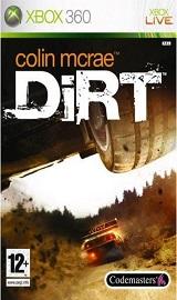 1509971196 - Colin McRae Rally DiRT RF x360-WT