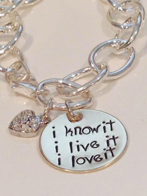 http://missionarymommamall.com/products/i-know-it-i-live-it-i-love-it-sister-missionary-bracelet