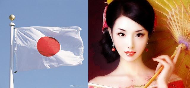 Japonya Nasıl Bir Ülke? Hakkında 40 İlginç Bilgi