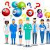 Agents hospitaliers : à quel âge pouvons-nous partir à la retraite ?