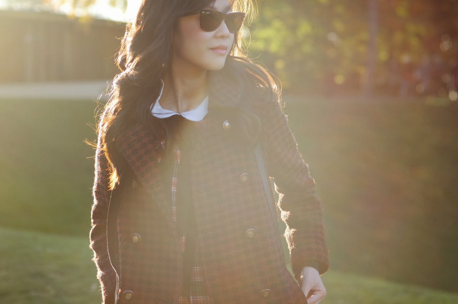winter style tips, winter style ideas, winter fashion