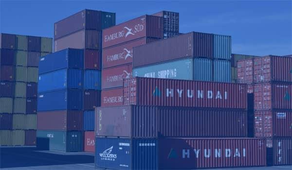 fungsi manajemen logistik