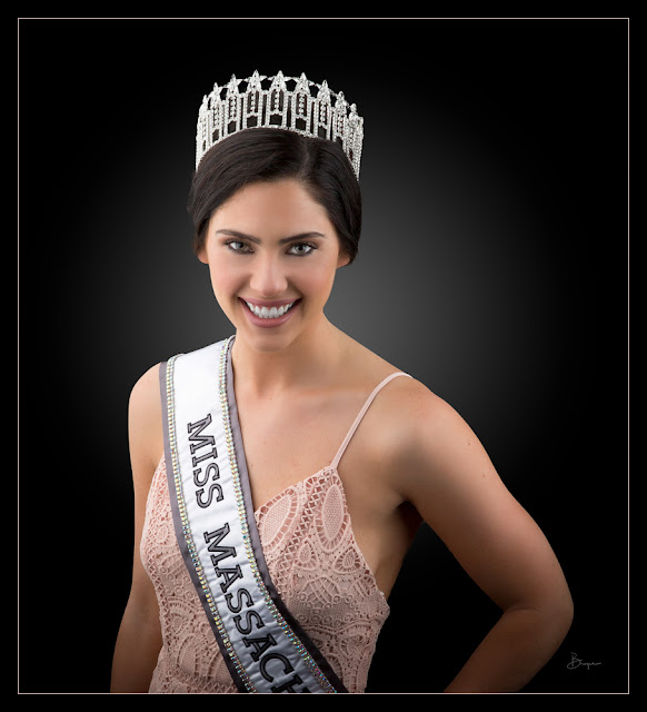 miss massachusetts, portraits, portrait, beauty photography, beauty, commercial photography