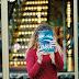 Effet de vague : Un livre énorme mais rapide à lire