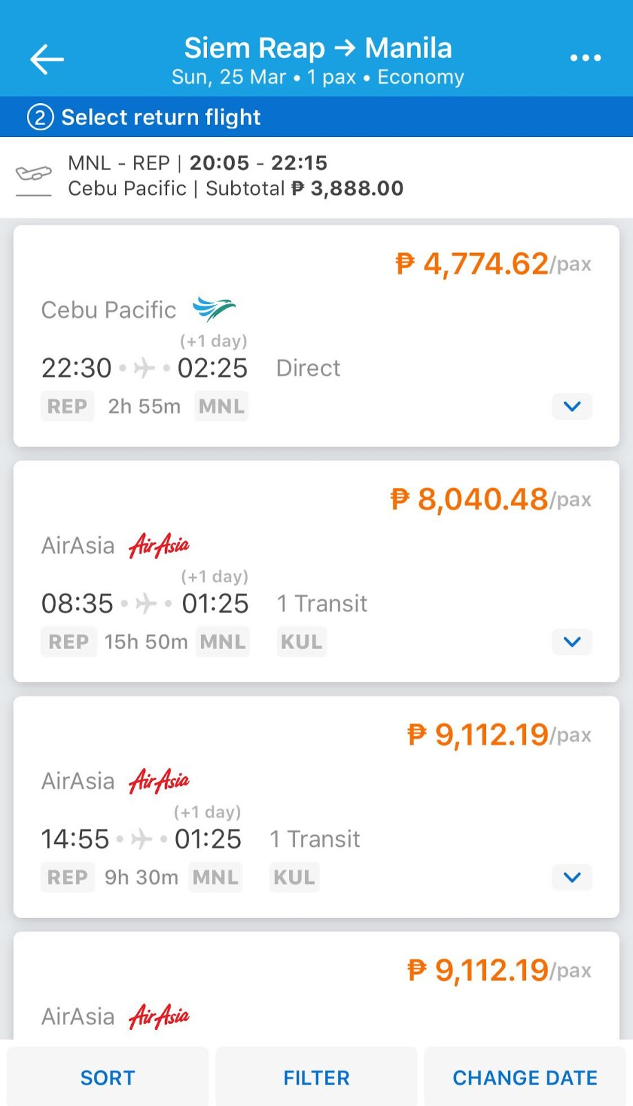 Book international cheap flights and business class travel with trickerbd.ml Search for low fares & the cheapest days to fly to get the best flight deal.