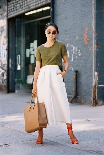 look_ideas_como_combinar_pantalon_culotte_lolalolailo_15