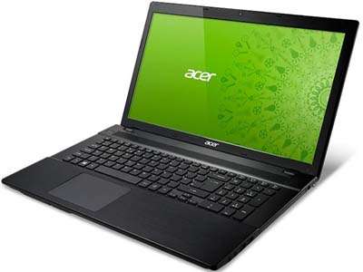 Acer aspire e15 wifi driver download | download wireless driver.