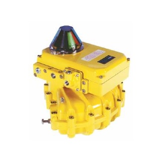 Клапан RK76 DN50 PN6-40