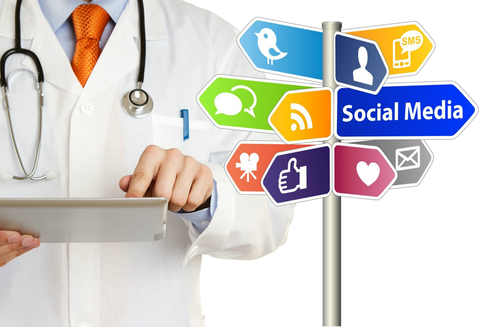 hospital marketing As digital transformation reaches healthcare, hospitals need to shift from within to  fully utilize new digital marketing techniques.