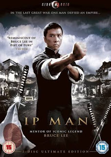 Download Film Ip Man (2008) Subtitle Indonesia Full Movie
