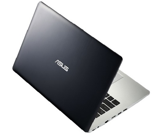 ASUS VivoBook S451LN Atheros WLAN Drivers for PC