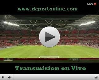 Image Result For Ao Vivo Vs En Vivo Vivo Justin Tv