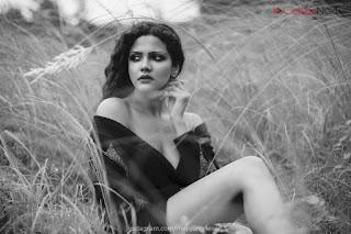 Radhica Dhuri Bikini Pics .xyz Exclusive 015